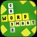 Crossword Smart icon