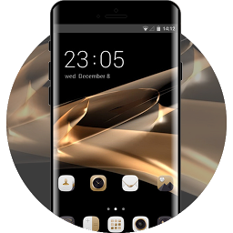 Theme for Comio C1 abstract wallpaper HD 1 0 0 apk download