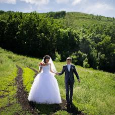 Wedding photographer Temur Nazarov (ntim). Photo of 02.06.2013