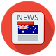 Australia news-Australia newspaper-Au Breaking for PC-Windows 7,8,10 and Mac