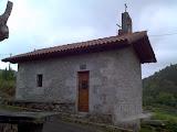 Photo: Gautegiz Arteaga - Nuestra Señora del Carmen