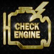 Auto Repair Codes