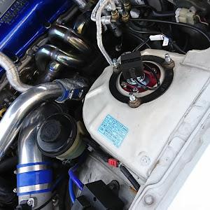 シルビア S15 シルビア s15 スペックR 改のエンジンのカスタム事例画像 苺ミルクhiro  さんの2018年11月23日22:29の投稿