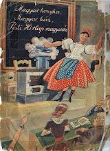 Photo: Gotowanie - szkoła gotowania.