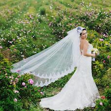Wedding photographer Dmitriy Vusinskiy (ARTEL). Photo of 05.09.2015