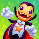 Kick the Buddy: Forever - Androidアプリ