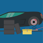 Auto Mechanic Course APK icon