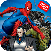 top Spider Man 2 Amazing tips