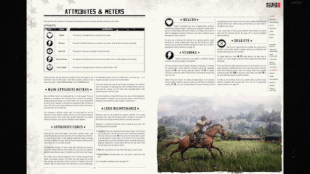 Download RDR2: Companion for android | Seedroid