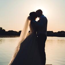 Wedding photographer Sergey Pasichnik (pasia). Photo of 06.10.2017