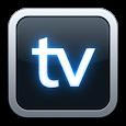 YboTv : Programme télé