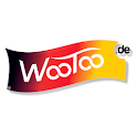 WooToo.de icon