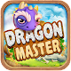 Dragon Master for PC-Windows 7,8,10 and Mac