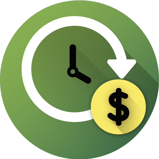 Tracking Of Salary And Working Hours Android APK Download Free By Aadhk