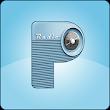 New Pandrona radio stations icon