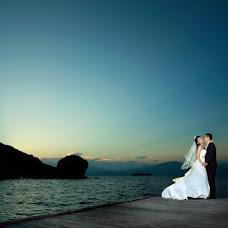Wedding photographer Namnguyen Nam (NamnguyenNam). Photo of 22.08.2016