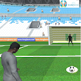 Football Penalty & Free Kick - Free Edition apk