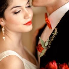 Wedding photographer Andrey Fartunin (iBoroda). Photo of 11.04.2014