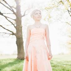 Wedding photographer Roman Stepushin (sinnerman). Photo of 21.05.2017
