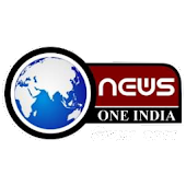News One India | NewsOneIndia