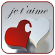 Download je t'aime sms d'amour 2019 For PC Windows and Mac
