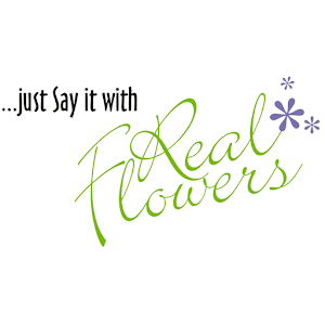 Real Flowers Indian Florist