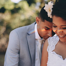 Wedding photographer Jacqueline Spotto (JacquelineSpot). Photo of 29.09.2017