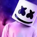 Marshmello Wallpaper HD - NEW icon