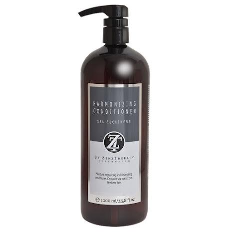 Balsam för alla hår Harmonizing Sea Buckthorn1 liter