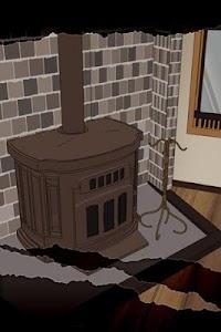 Escape : Imprisonment screenshot 2