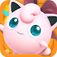 Monster Go Go APK