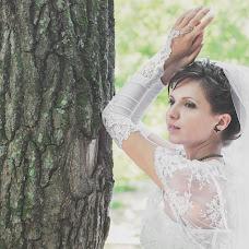 Wedding photographer Irina Polosatyykadr (Irena7173). Photo of 28.10.2013