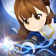 달빛조각사 icon