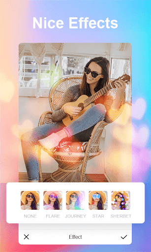 Photo Collage - Photo Editor & Pic Collage Maker 1.16 app download 4