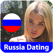 Russia Girls : Dating Chat Tip