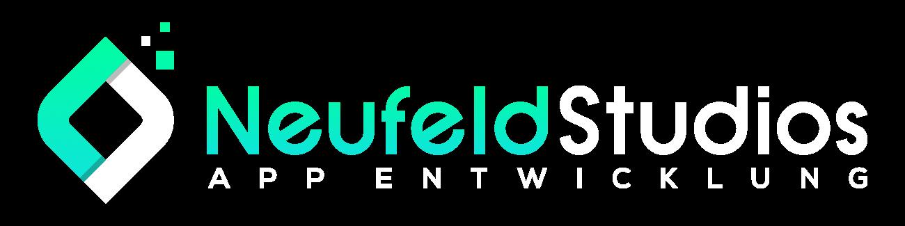 NeufeldStudios App Entwicklung Logo