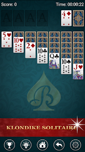 Solitaire Collection New - náhled
