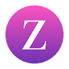 Zivame - Shop Lingerie, Activewear, Apparel Online App Icon