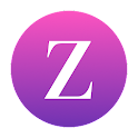 Zivame - Lingerie Shopping App icon