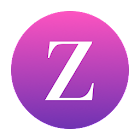 Zivame - Shop Lingerie, Activewear, Apparel Online icon