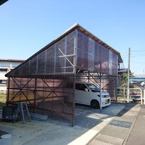 ゼストスパーク JE2 のカスタム事例画像 新潟県のグラタンさんの2020年04月25日16:32の投稿