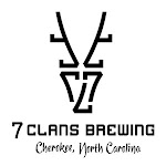 7 Clans Bended Tree Chestnut Brown Ale