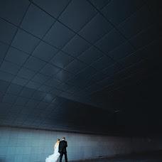 Свадебный фотограф Михаил Нестеров (nesterov). Фотография от 01.04.2014