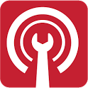 Ariston Thermo Quick-Fix icon