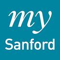 mySanfordFlexPlan