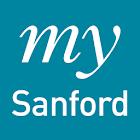 mySanfordFlexPlan icon