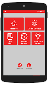 Download CSET Subtest I Practice Test PRO APK latest version app for  android devices