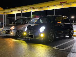 アルト HA24S 21年式位。?周年記念車のカスタム事例画像 オマーン国際空港.com☆さんの2020年09月12日21:36の投稿