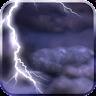fishnoodle.storm