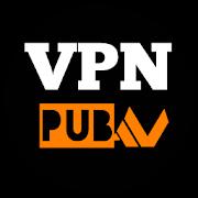 VPNPub  Unblock Everything
